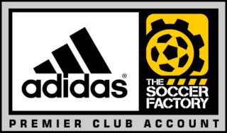The Soccer Factory