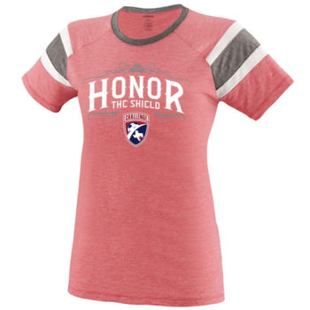 Honor - Fanatic Tee Thumbnail